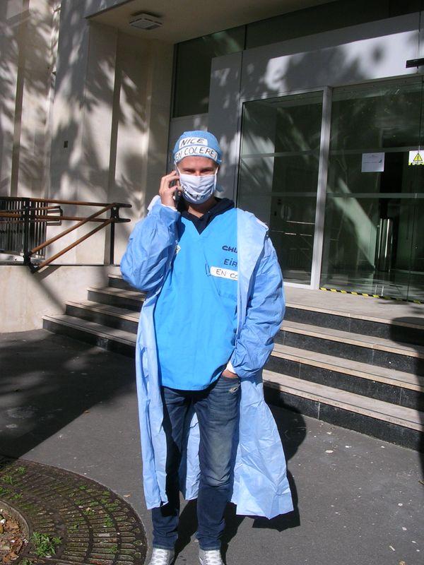 anesthesistes marseille Annuaire spécialités anesthésie, anésthésistes clinique axium aix en provence  adresses, téléphone, rendez-vous.