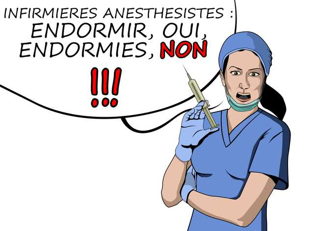 anesthesiste org article