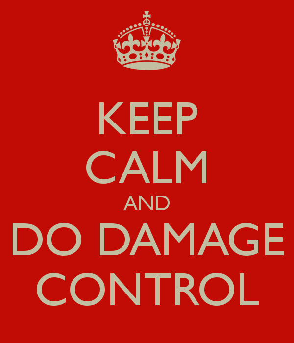 http://sofia.medicalistes.org/spip/IMG/png/keep-calm-and-do-damage-control.png
